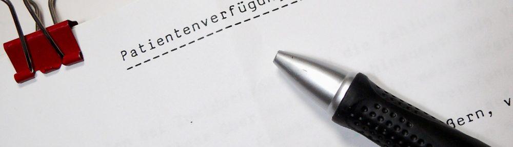 Rechtsanwaltskanzlei und Notariat Klaus Peter Heß